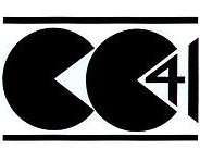 CC41_mark